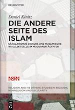 Die Andere Seite Des Islam (Religion and Its Others, nr. 7)