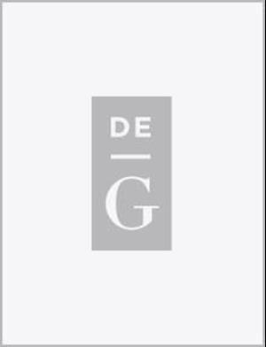 Stil- Und Motivuntersuchungen Zur Mittelhochdeutschen Versnovelle af Karl-Heinz Schirmer