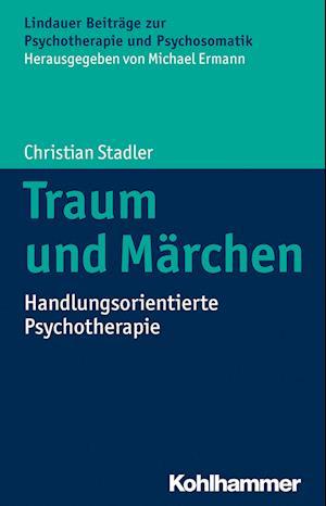 Traum Und Marchen af Christian Stadler