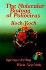 The Molecular Biology of Poliovirus af Koch