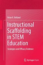 Instructional Scaffolding in STEM Education