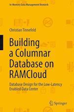 Building a Columnar Database on Ramcloud af Christian Tinnefeld
