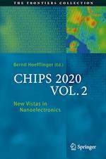 CHIPS 2020 af Bernd Hofflinger