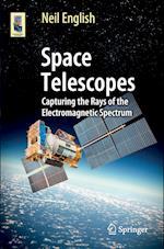 Space Telescopes (Astronomers' Universe)