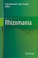 Rhizomania