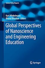 Global Perspectives of Nanoscience and Engineering Education (Science Policy Reports)