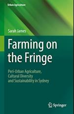 Farming on the Fringe (Urban Agriculture)