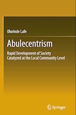Abulecentrism