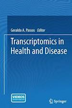 Transcriptomics in Health and Disease