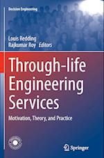 Through-Life Engineering Services (Decision Engineering)