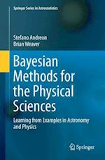 Bayesian Methods for the Physical Sciences (Springer Series in Astrostatistics, nr. 4)