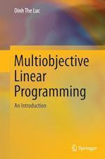 Multiobjective Linear Programming