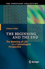 The Beginning and the End (The Frontiers Collection)
