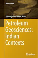 Petroleum Geosciences (Springer Geology)