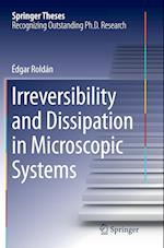 Irreversibility and Dissipation in Microscopic Systems (Springer Theses)