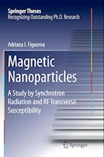 Magnetic Nanoparticles (Springer Theses)