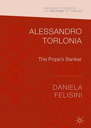 Alessandro Torlonia af Daniela Felisini