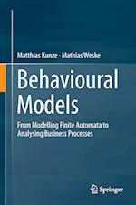 Behavioural Models