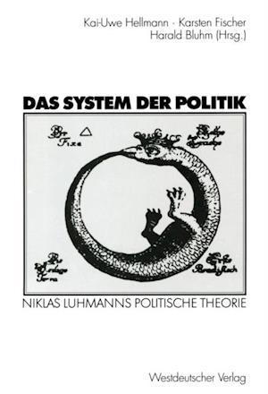 Das System der Politik
