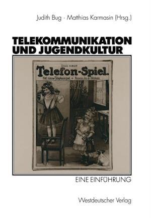 Telekommunikation und Jugendkultur