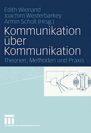 Kommunikation uber Kommunikation