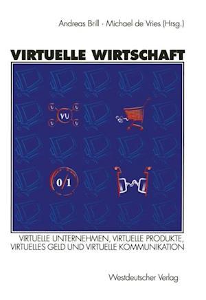 Virtuelle Wirtschaft