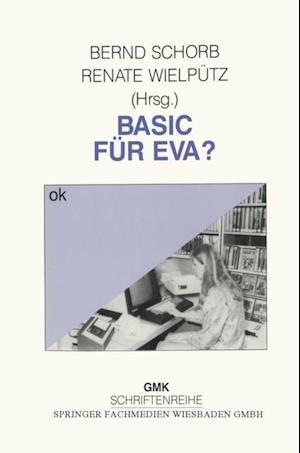 Basic fur Eva?
