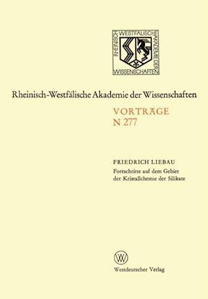 Natur-, Ingenieur- und Wirtschaftswissenschaften af Friedrich Liebau
