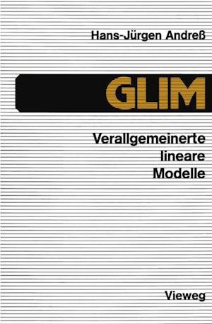 GLIM af Hans-Jurgen Andre