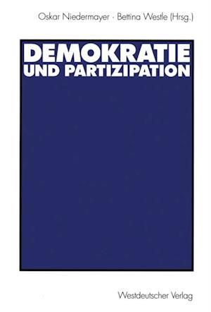 Demokratie und Partizipation
