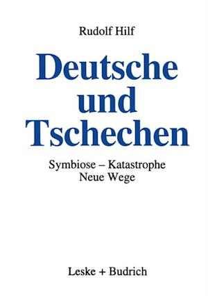 Deutsche und Tschechen