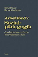 Arbeitsbuch af Raimund Pousset