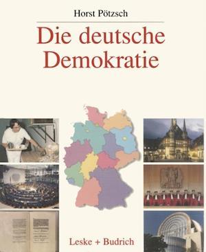 Die deutsche Demokratie