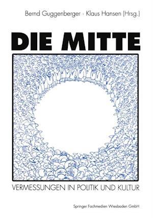 Die Mitte