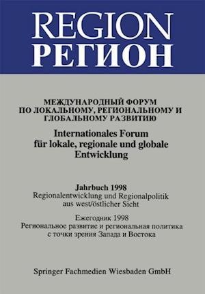 Region /