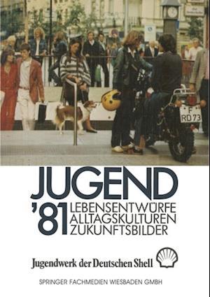 Jugend '81
