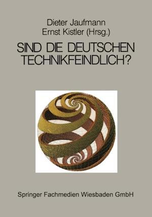 Sind die Deutschen technikfeindlich?