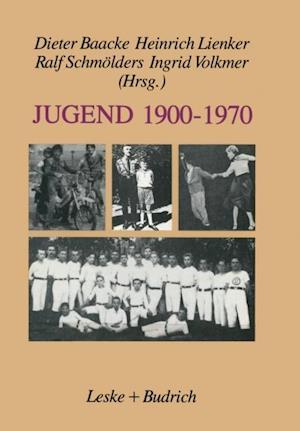 Jugend 1900-1970