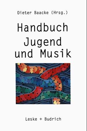Handbuch Jugend und Musik