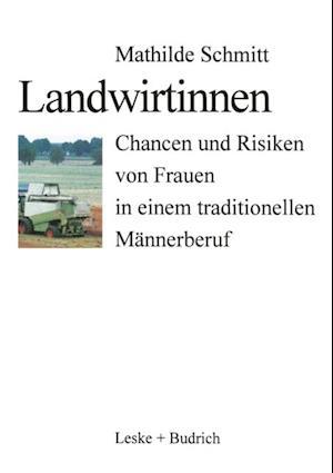 Landwirtinnen af Mathilde Schmitt