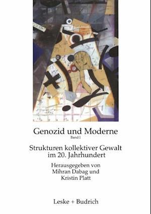 Genozid und Moderne