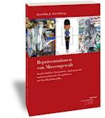 Reprasentationen Von Massengewalt (Schriftenreihe Des Kate Hamburger Kollegs Recht ALS Kultur, nr. 16)