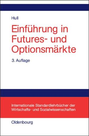 options futures and other derivatives 8e solutions manual pdf
