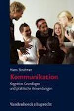 Kommunikation af Hans Strohner