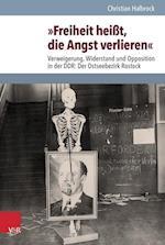 Differenzierung Und Integration Der Niederen Schulen in Deutschland 1800-1945 (Datenhandbuch zur deutschen Bildungsgeschichte, nr. 3)