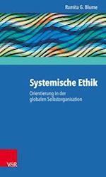 Systemische Ethik