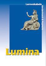 Lumina Lernvokabeln Einzeln af Hubert Muller, Ursula Blank-Sangmeister, Helmut Schluter