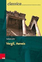 Vergil, Aeneis (classica, nr. 3)