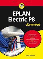 Eplan Electric P8 Fur Dummies af Frank Meinert