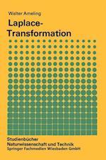 Laplace-Transformation af Walter Ameling, Walter Ameling